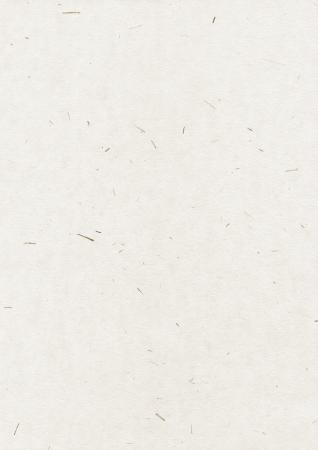 Photo pour Natural recycled paper texture - image libre de droit