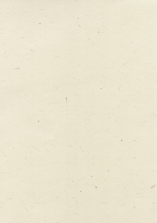 Photo pour Natural recycled paper texture background - image libre de droit