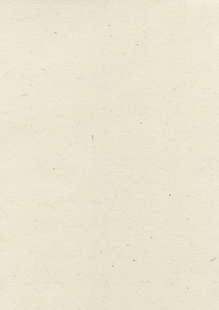 Foto de Natural recycled paper texture background - Imagen libre de derechos