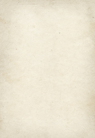 Photo for Natural recycled paper texture background - Royalty Free Image