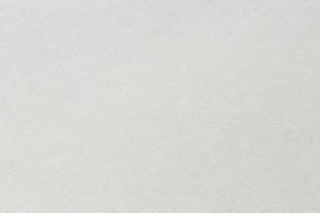 Foto de White paper card background texture - Imagen libre de derechos