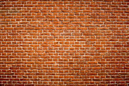 Foto de best block wall in vintage and retro - Imagen libre de derechos