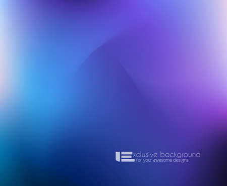 Illustration pour Abstract high tech background for covers or business cards. - image libre de droit