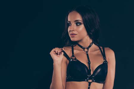 Photo pour sexy woman - image libre de droit