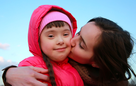 Foto de Happy family moments - Imagen libre de derechos