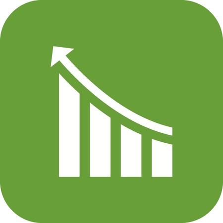 Illustration pour Performance Vector Icon Sign Icon Vector Illustration For Personal And Commercial Use... Clean Look Trendy Icon... - image libre de droit