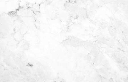 Photo for marble background texture - Royalty Free Image