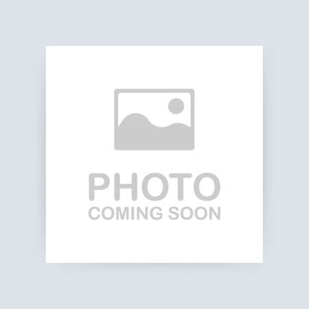 Illustration for Photo coming soon. Picture frame. Vector stock illustration - Royalty Free Image