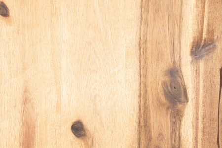Photo for Wood texture. Wood background with natural pattern for design and decoration. - Royalty Free Image