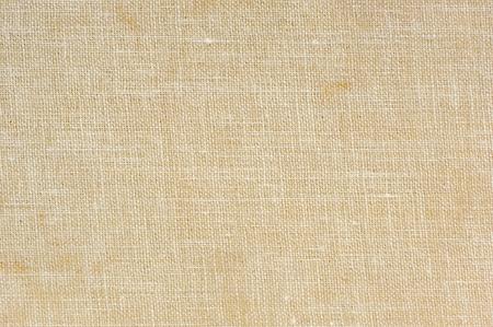 Photo for Natural Sackcloth Texture Macro - Royalty Free Image