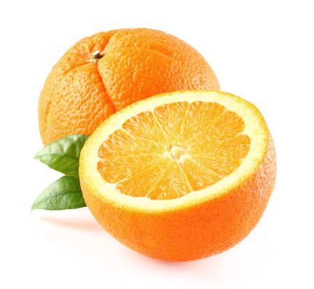 Photo for Sweet orange - Royalty Free Image