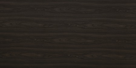 Photo for seamless nice beautiful wood texture background - Royalty Free Image
