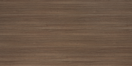 Foto de seamless nice beautiful wood texture background - Imagen libre de derechos