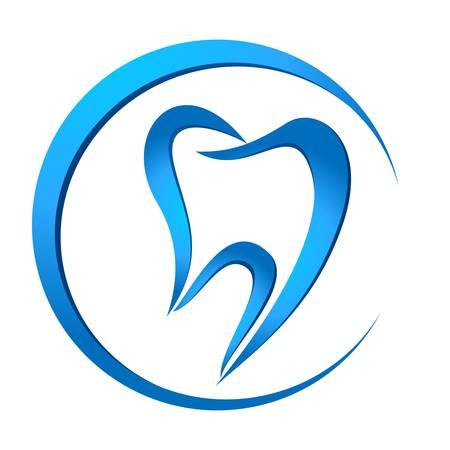 dental sign