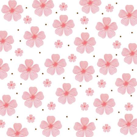 Illustration pour Japan  concept with culture icon design, vector illustration 10 eps graphic. - image libre de droit