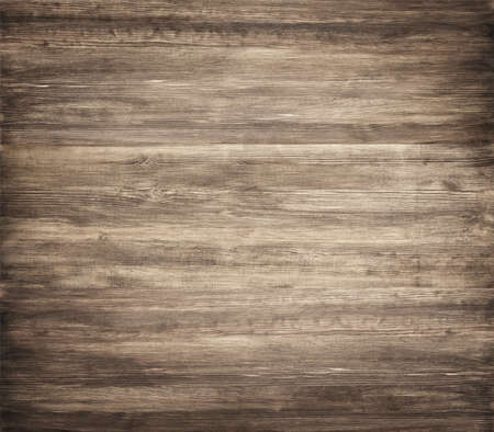 Wooden texture, rustic wood background