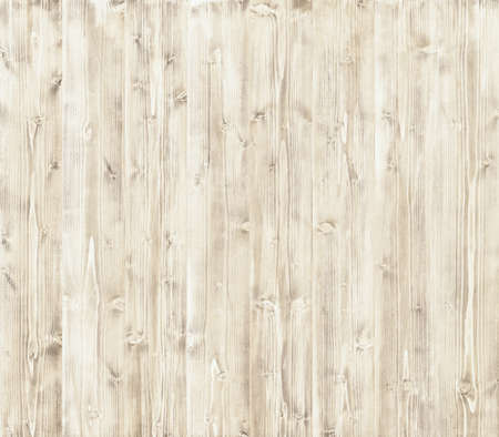 Wooden texture, light wood background
