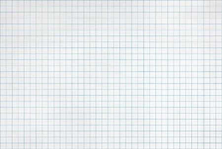 Photo pour graph paper background - image libre de droit