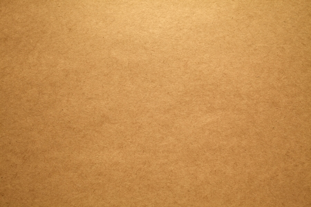 background of kraft paper