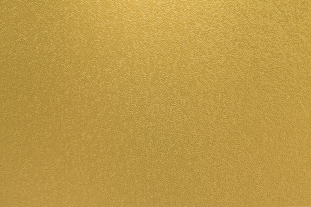 golden fine pattern Japanese paper