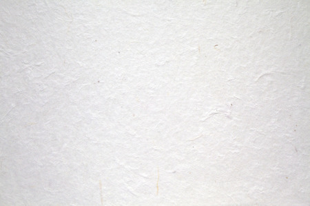 background of Japanese paper