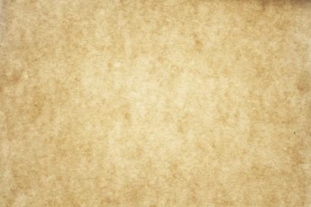 Photo pour Texture background of old paper - image libre de droit
