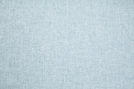 Foto de Fabric texture background - Imagen libre de derechos