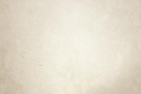 Foto de Grunge wall texture background - Imagen libre de derechos