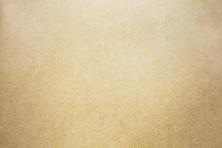 Photo pour Vintage paper texture background - image libre de droit