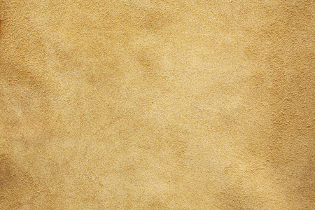 Photo for Leather texture background - Royalty Free Image
