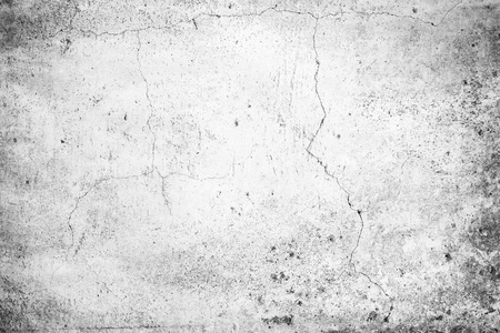 Photo pour Grunge wall texture background - image libre de droit