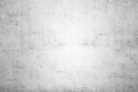 Foto per Grunge wall texture background - Immagine Royalty Free