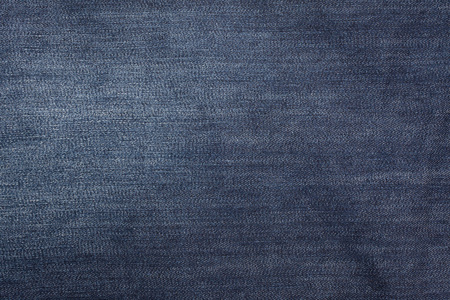 Photo for Denim texture background - Royalty Free Image