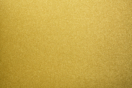 Photo pour Gold paper texture background - image libre de droit
