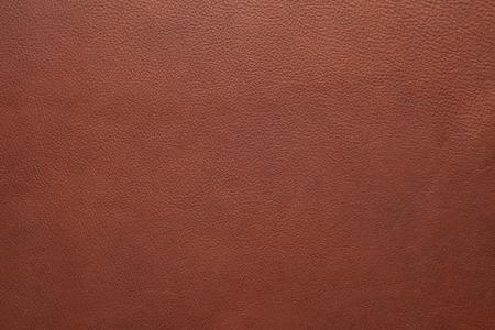 Photo pour leather for textures and backgrounds - image libre de droit