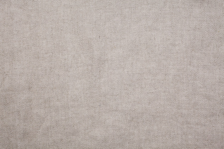 Photo for Fabric texture background - Royalty Free Image