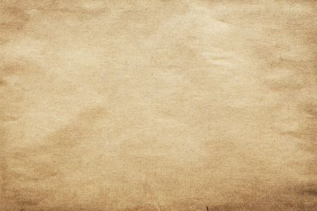 Photo for Vintage paper texture background - Royalty Free Image