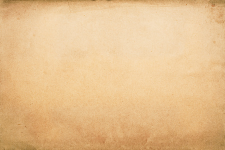 Photo pour Vintage paper texture background - image libre de droit