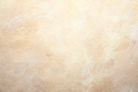 Foto de rock abstract beige wall background - Imagen libre de derechos