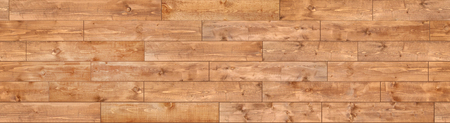 Photo for Seamless wood floor texture. Wooden parquet. Flooring - Royalty Free Image