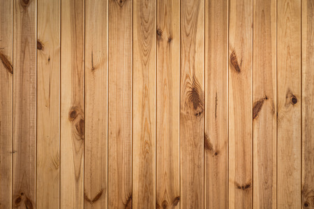 Foto per wood texture background - Immagine Royalty Free