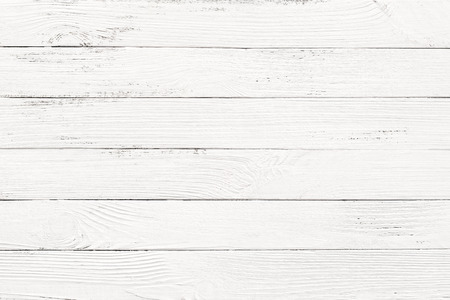 Photo pour white old wood texture backgrounds - image libre de droit
