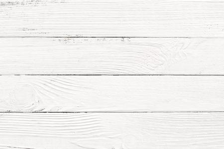 Photo pour white old wood texture backgrounds - image libre de droit