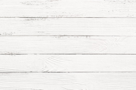 Foto de white old wood texture backgrounds - Imagen libre de derechos