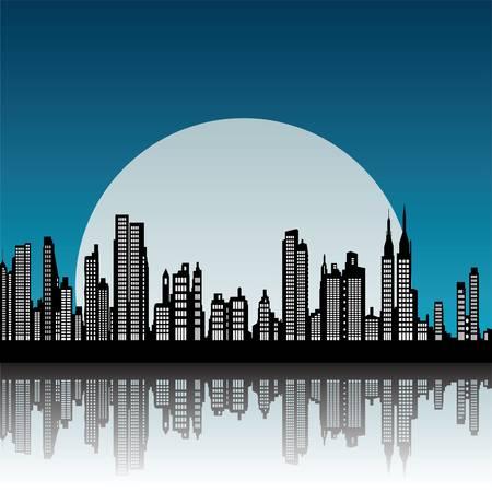 Illustration pour new york - image libre de droit