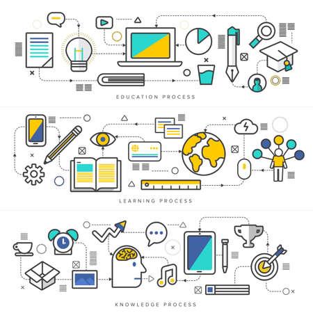 Ilustración de Mix hand hold multi device for use in multi layout design. - Imagen libre de derechos