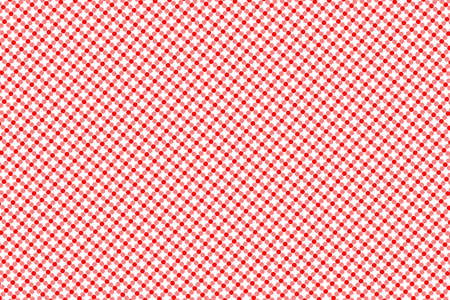 Ilustración de Vector Seamless Pattern - EPS-10.Vector Illustration - Imagen libre de derechos