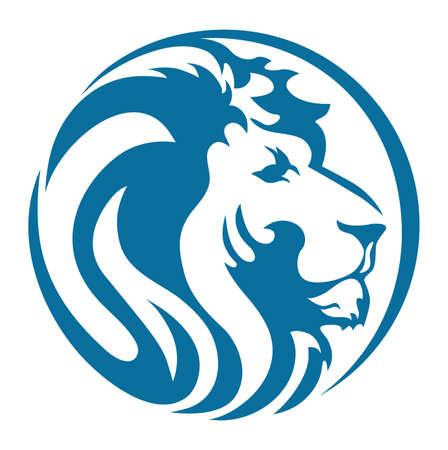 LION CIRCLE