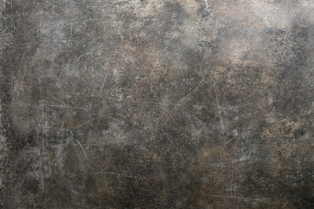 Photo pour Grunge texture - image libre de droit