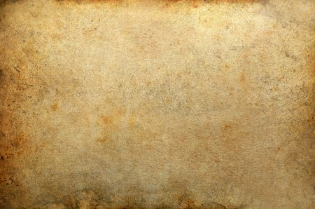 Photo pour Old paper texture - image libre de droit